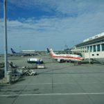 11月に沖縄・石垣TOURに・・・。