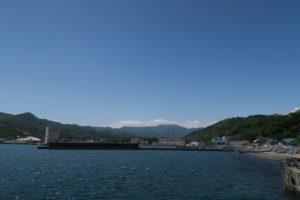 「新北海道スタイル」安心宣言!しました。